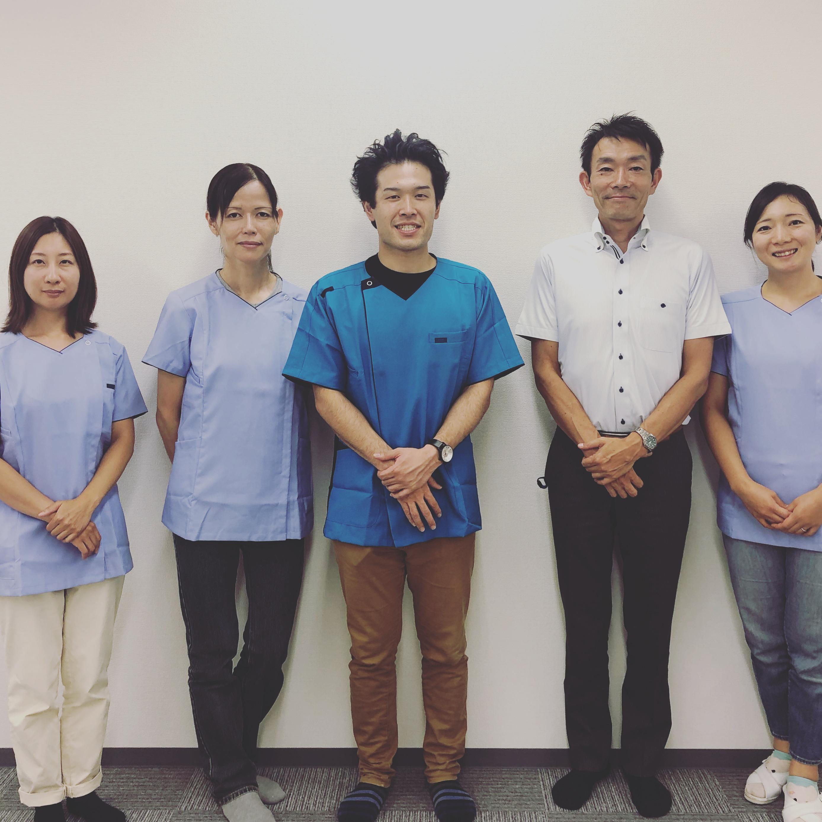 脳梗塞リハビリサポートセンター越谷 業者様向け「内覧会」のお知らせ